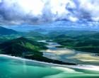 Airlie-Beach-von-oben
