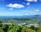 Cairns-von-oben