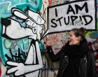 Anne-Steinbach-I-am-Stupid