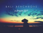 Bali Beachboys ENG