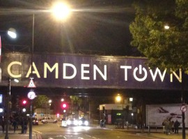 Camden-Town-London