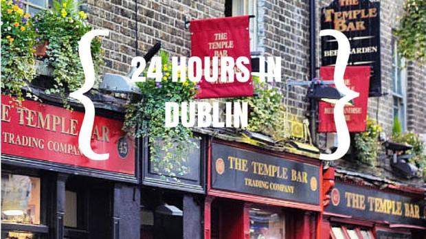 Dublin ENG