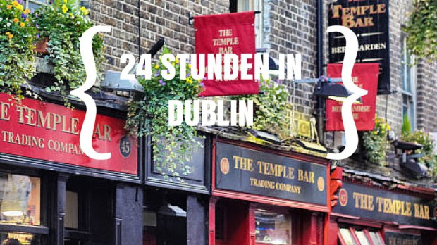 Dublin NEU