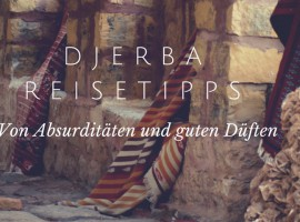 Djerba Reisetipps