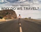 Reisegedanken (4)