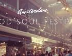 Amsterdam Food Soul Festival
