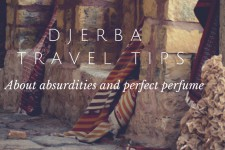 Djerba Travel Tips