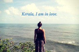 Holidays in India: A trip to Kerala