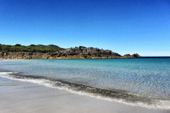 Tasmanien Reise 12