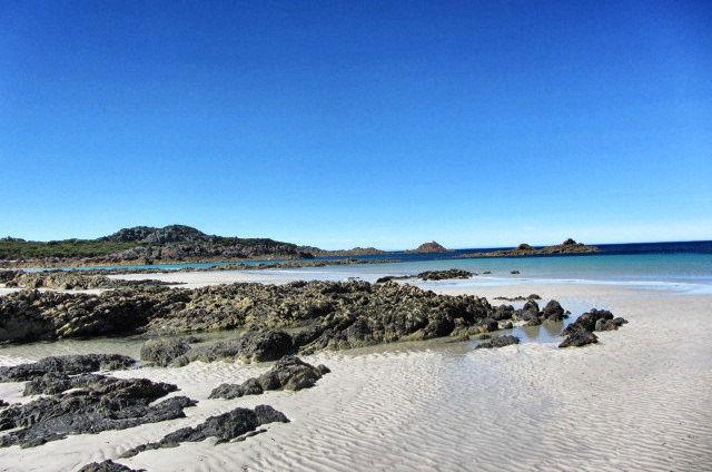 Tasmanien Reise 13