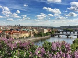 Prag Hauptfoto