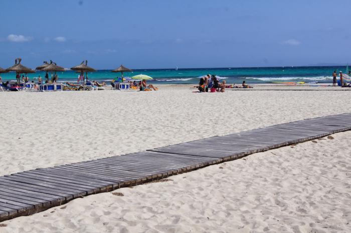 Urlaubsorte-auf-Mallorca-Es-Trenc-Strand