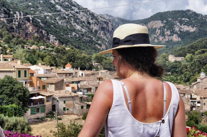 Urlaubsorte-auf-Mallorca-Valldemossa-Aussicht
