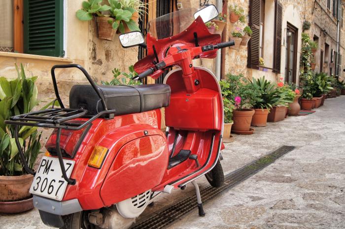 Urlaubsorte-auf-Mallorca-Valldemossa-Roller