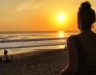 Anne-Bali-Liebesbrief