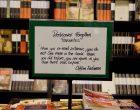 literatur-in-london