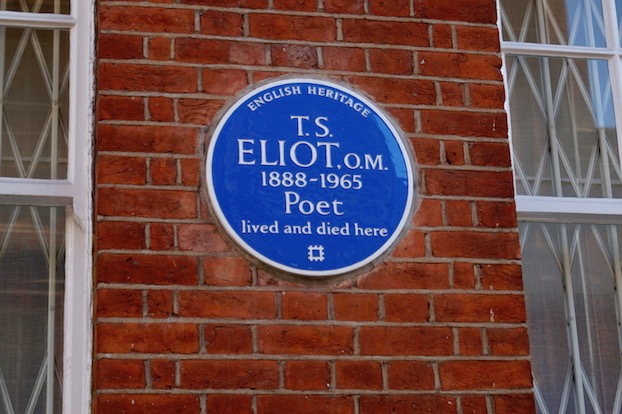 literatur-in-london-blue-plaques-tx-eliot