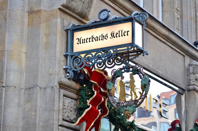 weihnachtsmarkt-leipzig-auerbachs-keller