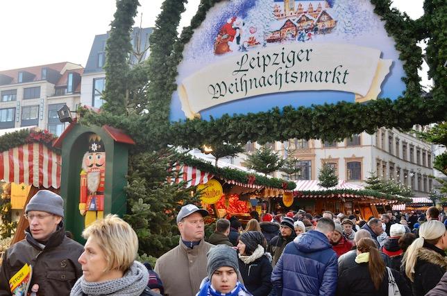 weihnachtsmarkt-leipzig-eingang
