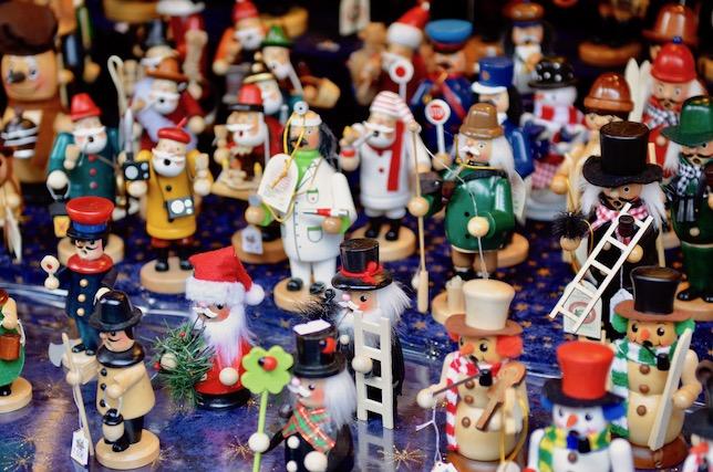 weihnachtsmarkt-leizipg-maennchen