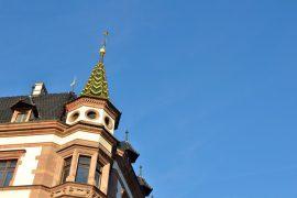 Wochenendtrip Leipzig: Sehenswürdigkeiten & Tipps
