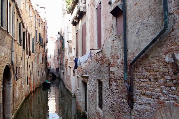 Wochenende-in-Venedig-Cannaregio