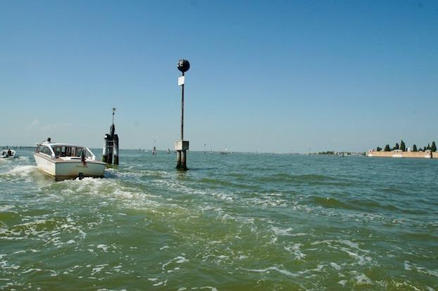 Wochenende-in-Venedig-Offenes-Meer