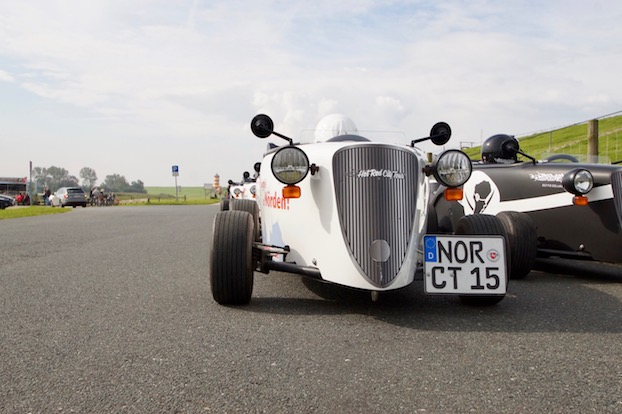 Ostfriesland-Hot-Rod-Tour