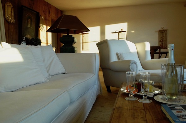 Wellness-Spreewald-Hotel-Bleiche-Resort-Spa-Zimmer-Suite