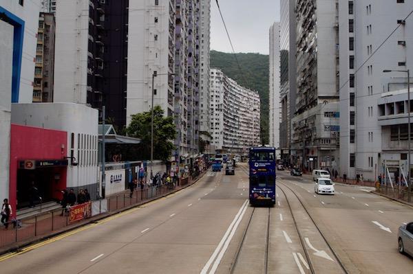 Tag-in-Hongkong-Ding-Ding